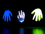 blue_green_hands