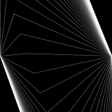 image646
