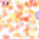 Keycode21260