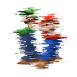 Mario9