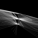 MIC_LINES_04