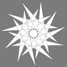 spingStarSnap-000600