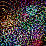 Spiral278