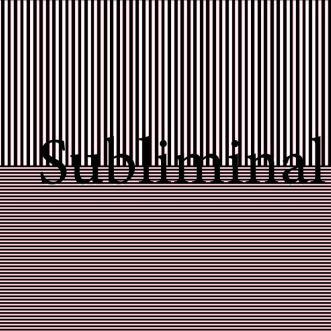 Sub01-01