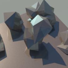 Dimensions_PiriVagvolgyi