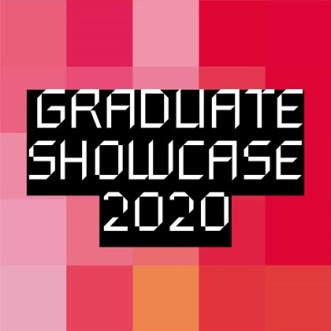 showcase2020